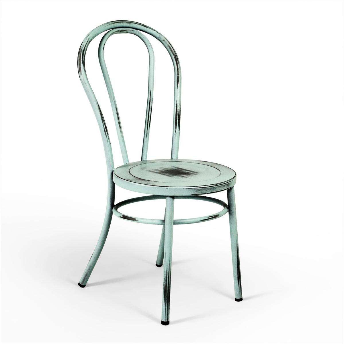 distressed metal furniture. Plain Metal Alternative Views In Distressed Metal Furniture
