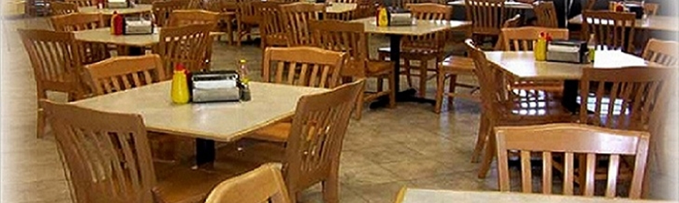 Home U003e RESTAURANT SEATING CONCEPTS U003e RESTAURANT WOOD DINING CHAIRS