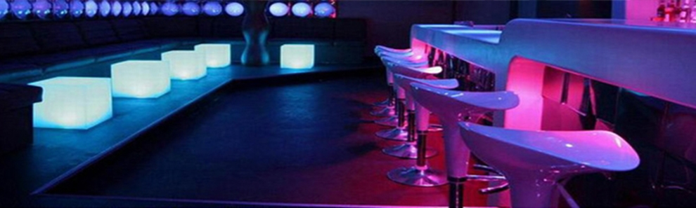 Nightclub Furniture Wholesale Nightclub Chairs Club Bar