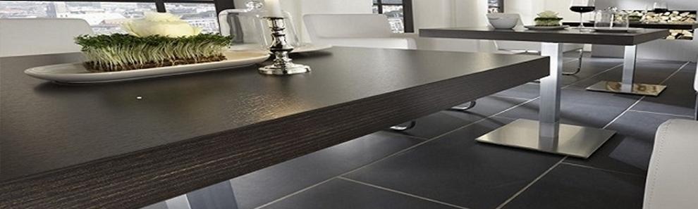 Laminate Restaurant Tabletops Wholesale - Laminate table tops restaurant
