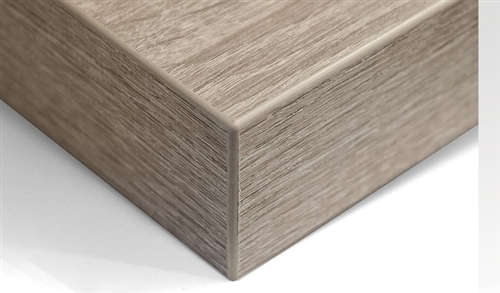 2 Inch Thick Laminate Tables With Honey Comb Technology