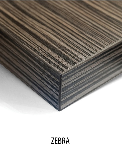 Laminate Ze Tabletops: In Stock 2