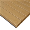 Cafe Outdoors Tabletops.  Teak Wood Synthetic Restaurant Tabletops