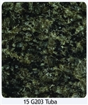 Uba Tuba Granite Dining Restaurant Tabletops