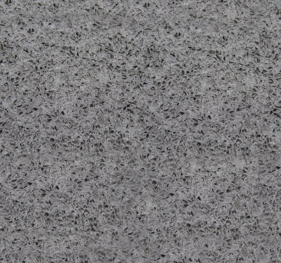 13 Art Marble Storm Grey Quartz Stone Tabletop