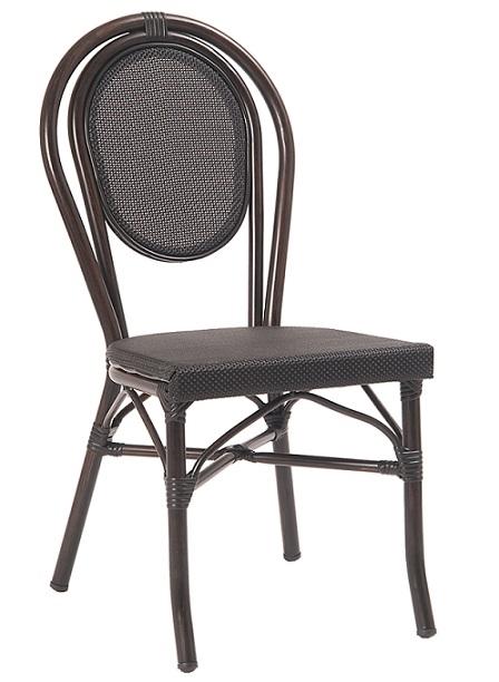 Outdoor Bistro Furniture