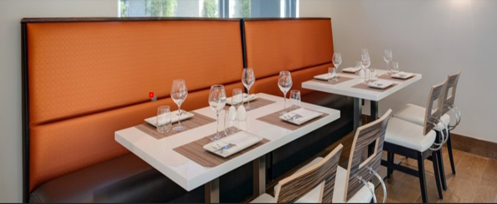 Decor N More Wholesale Restaurant Furniture In Stock Now